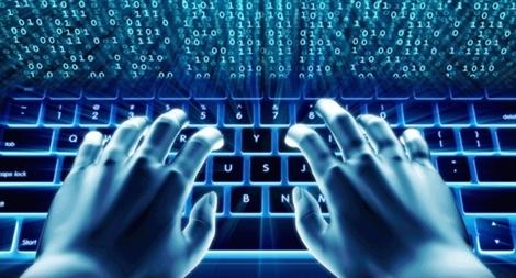 Xây dựng hành lang pháp lý về an ninh mạng: Không trái với Điều ước quốc tế trong WTO, CPTTP