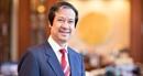 Bổ nhiệm Chủ tịch Hội đồng ĐH Quốc gia Hà Nội nhiệm kỳ 2018-2023