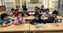 Giảm giá sữa học đường, chất lượng liệu có đảm bảo?