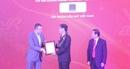 PVN và nhiều doanh nghiệp dầu khí trong Top 500 Doanh nghiệp lớn nhất Việt Nam