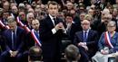 """Pháp: Thảo luận toàn quốc gỡ rối """"Áo gile vàng"""""""