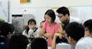 Quy định chuẩn chiều cao đối với sinh viên sư phạm: Nên hay không nên?