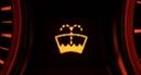 Những tín hiệu đèn báo trên xe hơi mà các bác tài không nên bỏ qua