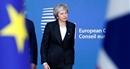 Anh: Chia rẽ sâu sắc trước Brexit