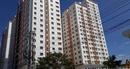 Phát hiện nhiều sai phạm tại dự án nhà ở xã hội HQC Nha Trang