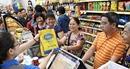 Để doanh nghiệp bán lẻ Việt thành công