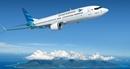 """Boeing """"sảy chân"""", các hãng sản xuất máy bay chớp thời cơ"""