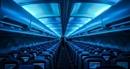 Những bí mật không phải ai cũng biết trên máy bay