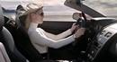Những sai lầm khi chuyển từ xe số sàn sang lái xe xe số tự động