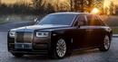"""Rolls-Royce dành ưu ái đặc biệt cho các """"thượng đế"""" Trung Quốc"""