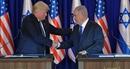 Mỹ - Iran: Viễn cảnh một cuộc đối đầu quân sự?