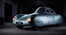 Sắp đấu giá chiếc xe Porsche cổ đắt nhất thế giới