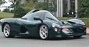 Rao bán chiếc siêu xe hàng hiếm sử dụng công nghệ xe đua F1