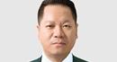 Techcombank thông báo thay đổi nhân sự cao cấp