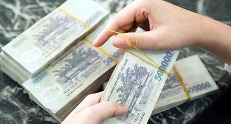Vi phạm trong thực hành tiết kiệm, chống lãng phí bị phạt tới 200 triệu đồng