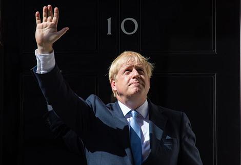 EU để ngỏ khả năng đàm phán lại với Anh?