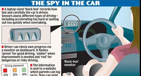 Bị tố theo dõi người dùng, Mercedes-Benz có thể gặp rắc rối