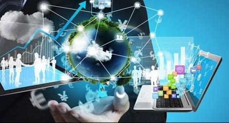 Quy định về quản lý dự án ứng dụng công nghệ thông tin