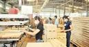 Nắm bắt xu thế mới, dịch chuyển thị trường xuất khẩu