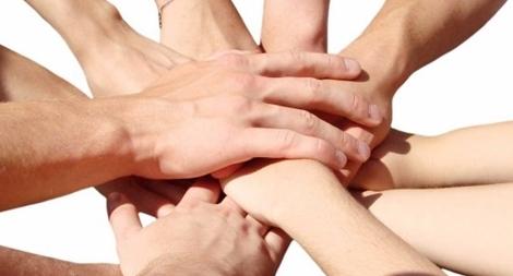 Quy định về khoản đóng góp thành lập quỹ từ thiện