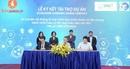 Hy vọng góp phần thay đổi văn hóa nghiên cứu ở Việt Nam