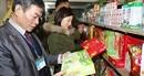 Quảng Ninh tăng cường đảm bảo an toàn vệ sinh thực phẩm