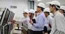 Vượt mọi thách thức đưa xơ sợi Việt Nam sớm thành công và phát triển bền vững