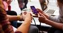 """Tiết kiệm thời gian và tiền bạc cho người dùng, app ngân hàng giờ """"đỉnh"""" cỡ nào"""