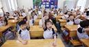91,16% học sinh mẫu giáo và tiểu học Hà Nội thụ hưởng chương trình sữa học đường