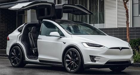 COVID-19 khiến Tesla cũng phải giảm giá bán xe