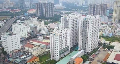 Phát huy thế mạnh để TP Thủ Đức góp hơn 30% GDP cho TP Hồ Chí Minh