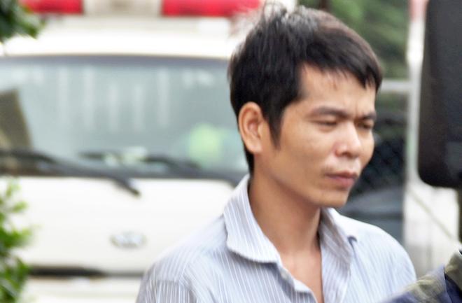 Tiền Giang: Cha mẹ đi làm ăn xa, con gái ở nhà bị gã hàng xóm xâm hại