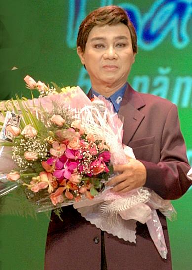 Nghệ sĩ cải lương lừng danh Thanh Sang qua đời
