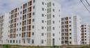 Phạt từ 50-60 triệu đồng đối với hành vi tự ý cho thuê lại hoặc bán chung cư thuộc sở hữu của nhà nước