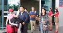 18 tỷ đồng phát triển du lịch Đà Nẵng năm 2019