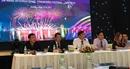 """Họp báo công bố khởi động Lễ hội pháo hoa quốc tế Đà Nẵng 2019 – """"Những dòng sông kể chuyện"""""""