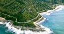 Cam kết bảo tồn bán đảo Sơn Trà và các bãi biển du lịch theo hướng bền vững