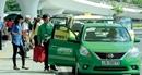 Taxi truyền thống tại Đà Nẵng quyết khởi kiện Grab ra tòa