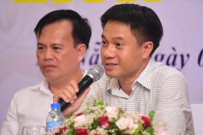 Gần 10,9 tỷ đồng giúp trẻ em nghèo và học sinh nghèo vượt khó ở Đà Nẵng - Ảnh minh hoạ 3