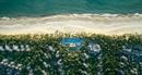 """Thêm một địa chỉ ở Đà Nẵng được vinh danh  """"Khu nghỉ dưỡng biển tốt nhất Việt Nam 2019"""""""