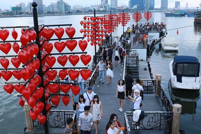 Từ 0h ngày 25/9, Đà Nẵng hoàn toàn trở lại nhịp sống bình thường