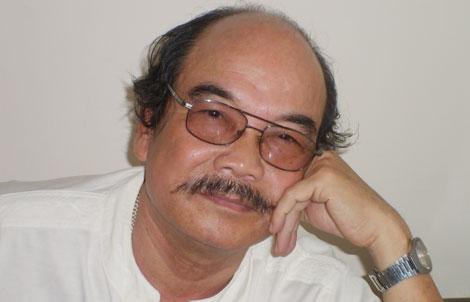 Nhà văn Nguyễn Hiếu: Trên từng cây số viết
