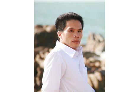 Trịnh Sơn: Người đi tìm khuôn mặt thất lạc của mình