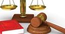 Quyền và nghĩa vụ của người được thi hành án hành chính