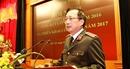 Nâng tầm ảnh hưởng của lực lượng CAND Việt Nam trong khu vực và trên thế giới