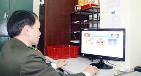 Thị thực điện tử cho người nước ngoài – nhanh chóng và chặt chẽ