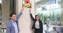 Hệ thống khách sạn Mường Thanh luôn nỗ lực để giữ vững chất lượng cao