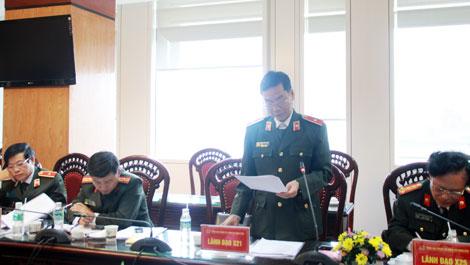 Đề nghị danh hiệu Cờ thi đua của Chính phủ cho hai đơn vị - Ảnh minh hoạ 3