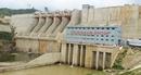 Các nhà máy thủy điện của Trungnam Group đạt mốc 1 tỷ kWh điện