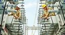 Tích cực tìm kiếm các khoản vốn vay không bảo lãnh cho đầu tư lưới điện